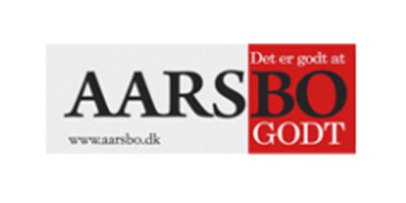 Aarsbo