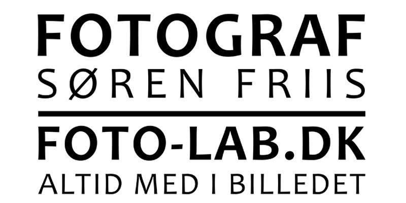 Foto-Lab