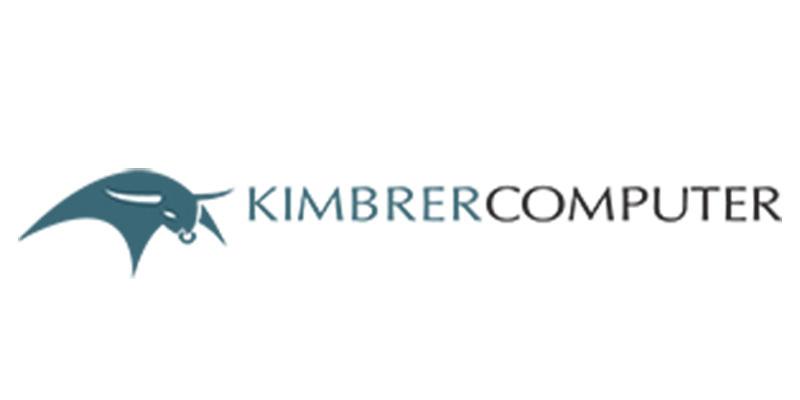 Kimbrercomputer