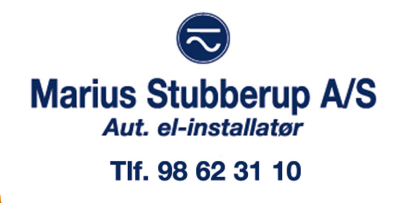 Marius%20Stubberup