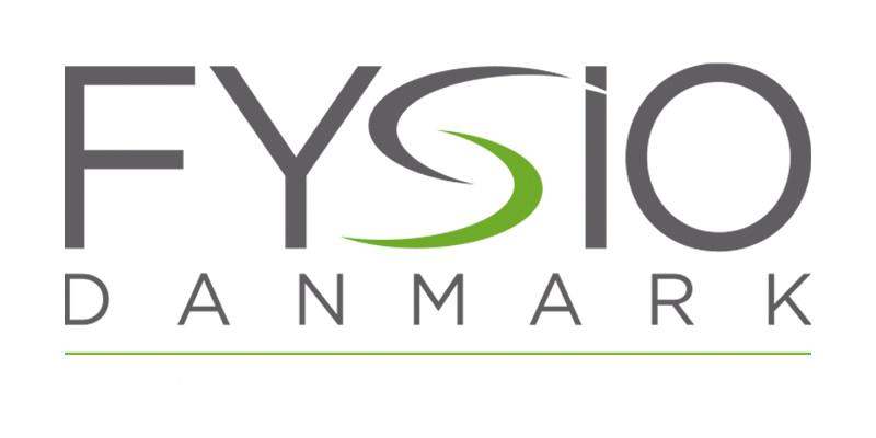 Fysio%20Danmark