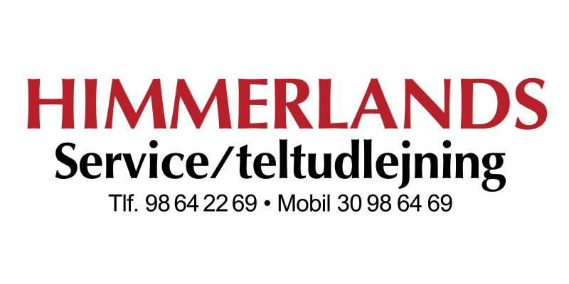 Himmerland Telt