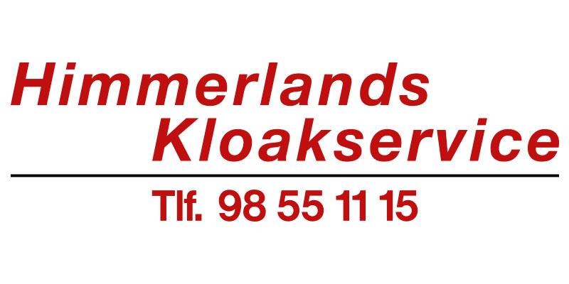 Himmerlands-kloak