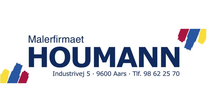 Houmann