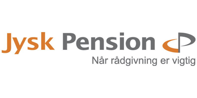 Jysk-pension