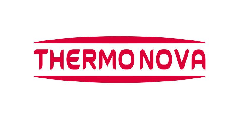 Termonova