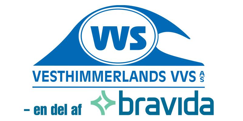 Vesthimmerland%20VVS